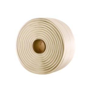 Woven Polyester Archives » Makkipak Ltd